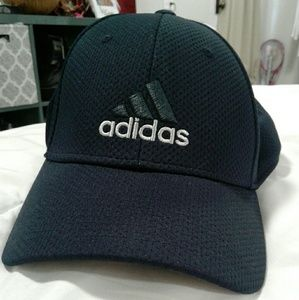Adidas Sports Hat